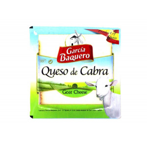 FROMAGE GOAT 150 G