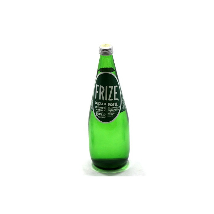 FRIZE NORMAL 750 ML