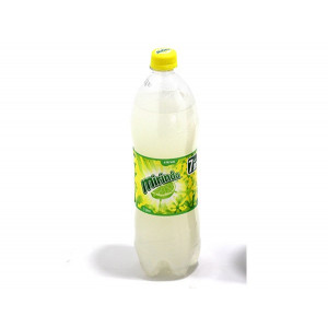 MIRINDA CITRON 1L PET