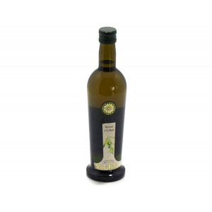 HUILE D'OLIVE EXTRA VIERGE VOLUBILIA 50 CL