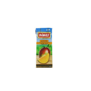 NECTAR DIMES MANGUE 200ML