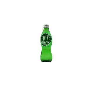 FRIZE NORMAL 250 ML