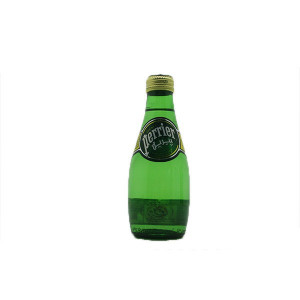 PERRIER 20CL NATUREL BLLE