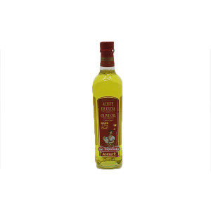 H. D'OLIVE 100% PURE 75CL