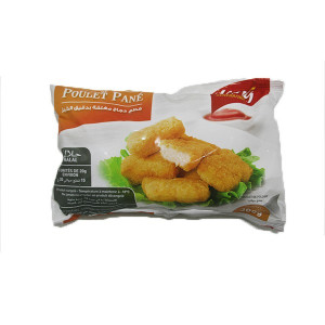 NUGGETS POULET KING GENERATION 300G
